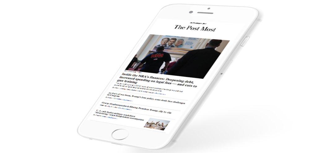 Washginton-post-newsletter-ref