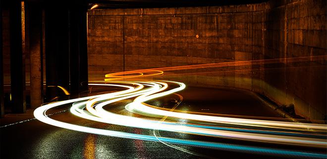 Speed Photo by Marc Sendra Martorell on Unsplash
