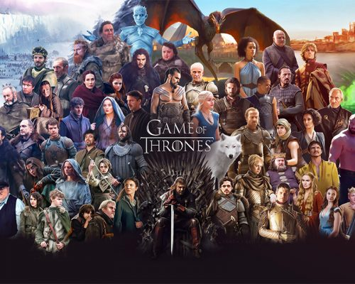 Game-of-thrones-alphacoders